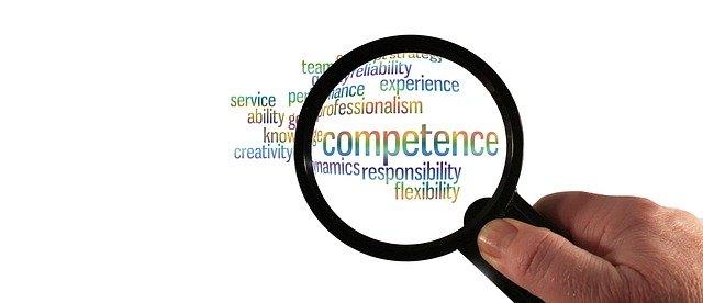 Odpowiedzialność: klucz do sukcesu w doTERRA