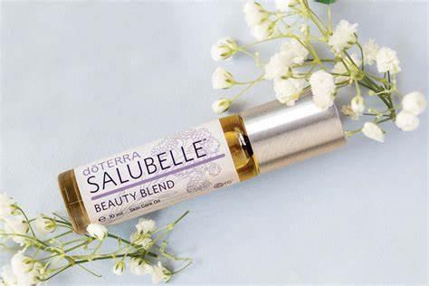 Salubelle – poczucie wdzięczności, miłości, połączenia ciała z duszą